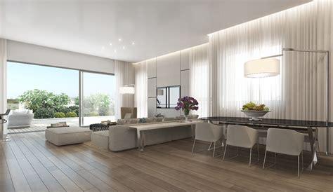 neutral palette interiors by ando design studio decoholic