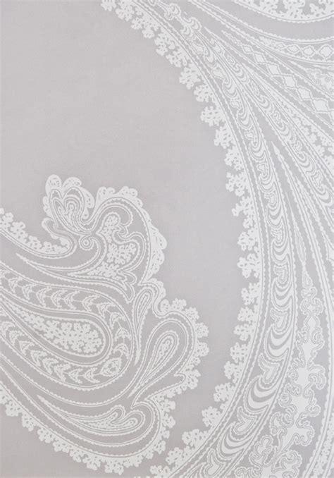grey wallpaper paisley gray paisley wallpaper wallpapersafari