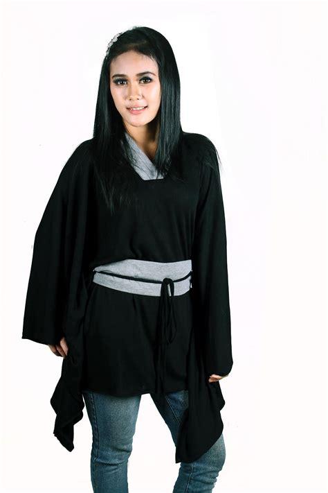 Shina 2 Tunik belanja baju onlinemu model baju atasan belanja baju