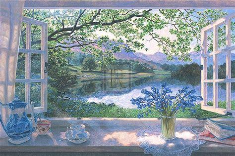 images  stephen darbishire art stephen darbishire   bluebells art interiors