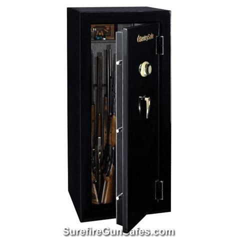Gun Safe by 59x23 Quot Sentry Gm1459 Gun Safe 30 Minute Verified