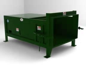trash compactor outdoor trash compactors reference guide