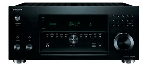 firmware updates tx nr818 onkyo asia and oceania website tx rz900 onkyo asia and oceania website