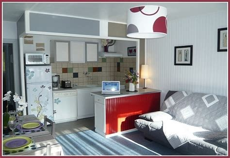 t2 2 chambres d 233 co appartement t2