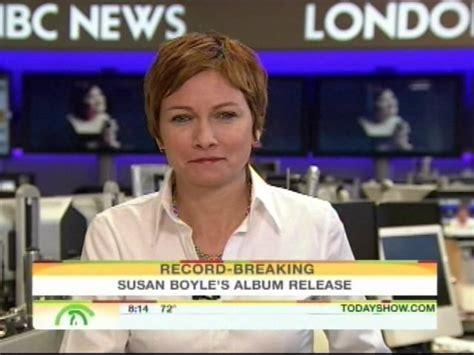nbc reporter stephanie haircut stephanie gosk nbc news mes cheveux pinterest