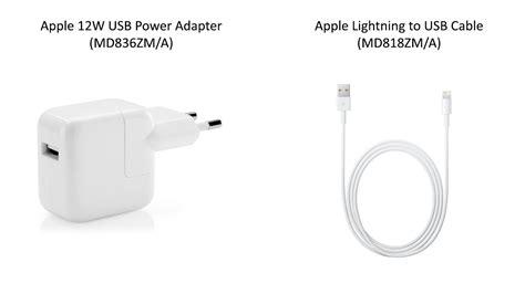 apple usb power cord wire diagram wiring diagram schemes