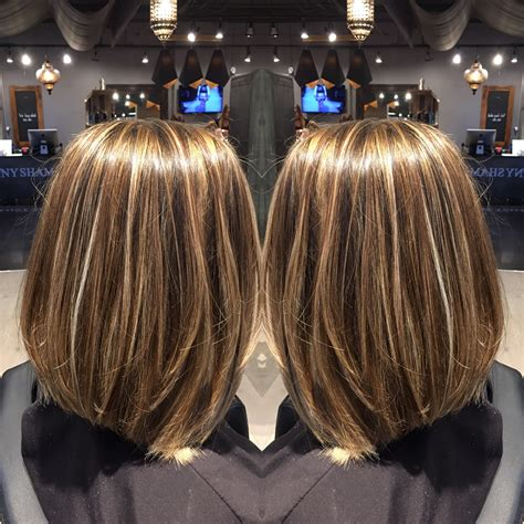 haircuts at home toronto colour highlights haircut style toronto salon tony shamas