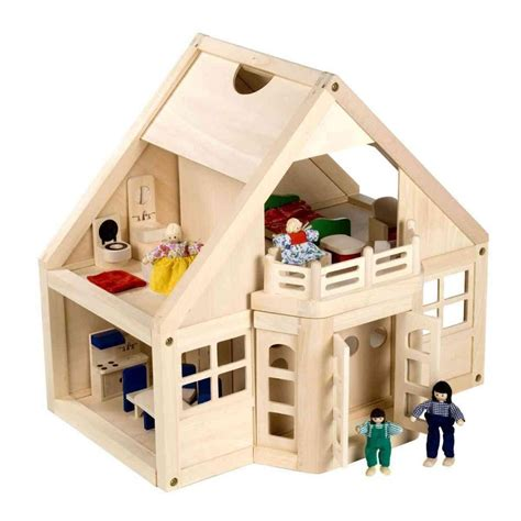 a doll house play doll house design ideas android apps on google play