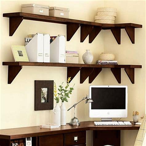 Shelves For Office Ideas Original Home Office Shelving Home Decor Ideas