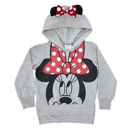 Sweatshirt Micky Mouse Comic sweatshirt mickey mouse f 252 r nur 28 10 bei merchandisingplaza