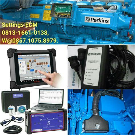 wiring diagram otomatis gulung image electrical diagrams