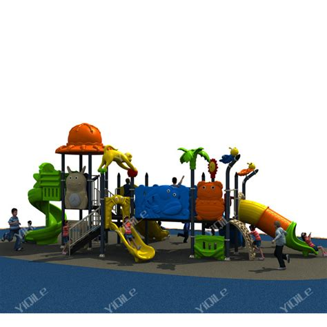 used playground equipment for sale eco friendly used school playground equipment for sale buy eco friendly playground equipment