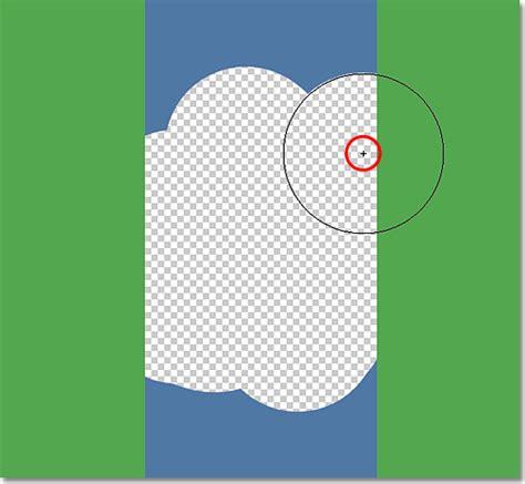 photo background eraser photoshop background eraser tutorial