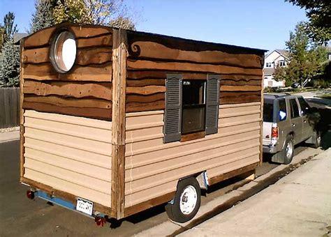glenn s designer grid micro home
