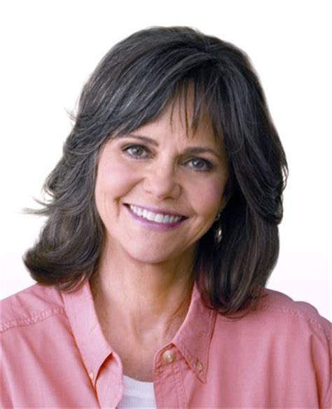 sally field hairstyles over 60 pin by anastasia lamb on head stuff pinterest
