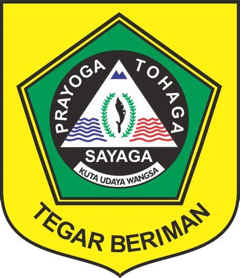 logo pertamina vector download free logo vector cdr logo pemda kabupaten bogor vector cdr download logo