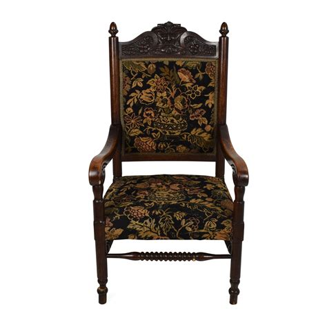 antique upholstered chairs antique upholstered chairs antique furniture