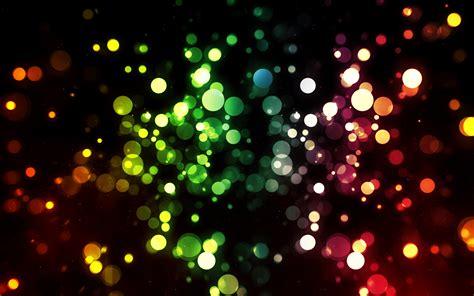 Mentoni Pretty Sparkle Wallpaper Sparkly Lights
