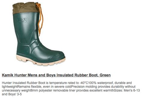 canadian tire mens winter boots canadian tire canada sales save 25 on the kamik