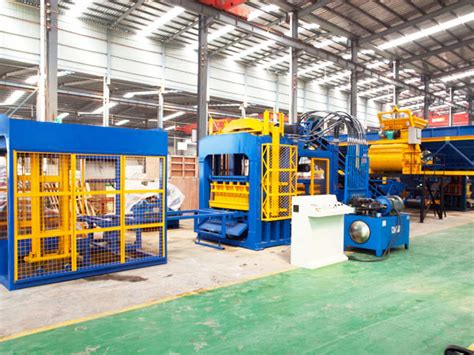 cement block machine  sale  sri lanka  price
