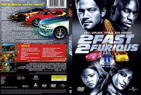 film fast and furious 2 complet 2 fast 2 furious 2003 full hollywood hd movie dubbed