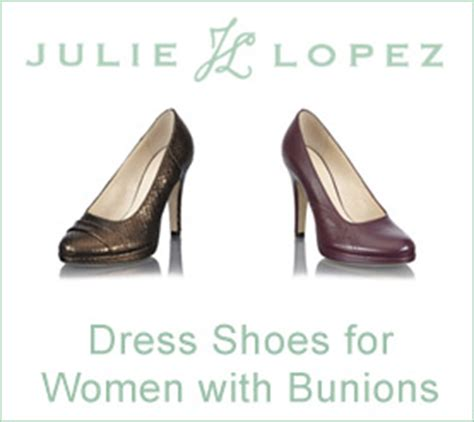stylish comfortable shoes for women with bunions dress shoes for women with bunions julie lopez shoes