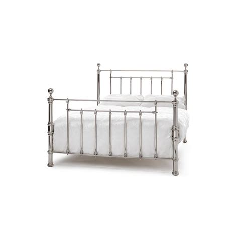 superking bed frame super king bed frame 28 images galveston super king