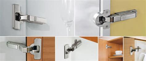 salice cabinet door hinges salice corner cabinet hinges roselawnlutheran