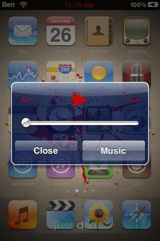 best themes for iphone 3gs le top des themes winterboard pour iphone 3g 3gs 2g cydia