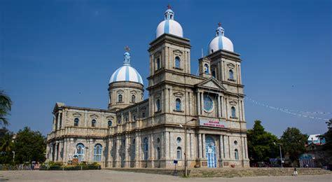 christian churches in tucson