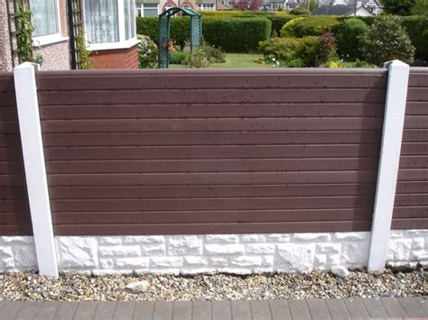 fence sections for sale plastic fence panels for sale peiranos fences plastic