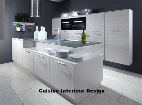 Le Cuisine Design by Cuisine Design Haut De Gamme Cuisine Interieur Design