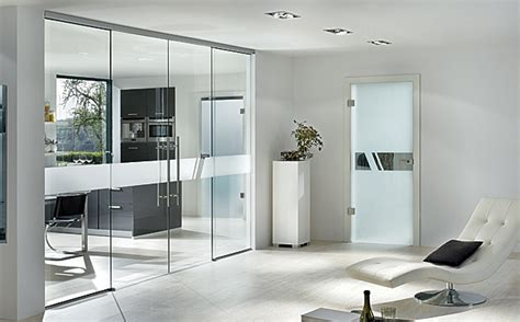 glass partition door collection hanging glass sliding doors pictures woonv