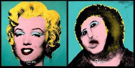 Jesus Painting Restoration Meme - hilarious internet reactions to the botched ecce homo