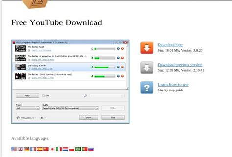 download youtube mp3 converter app blog archives partbertyl