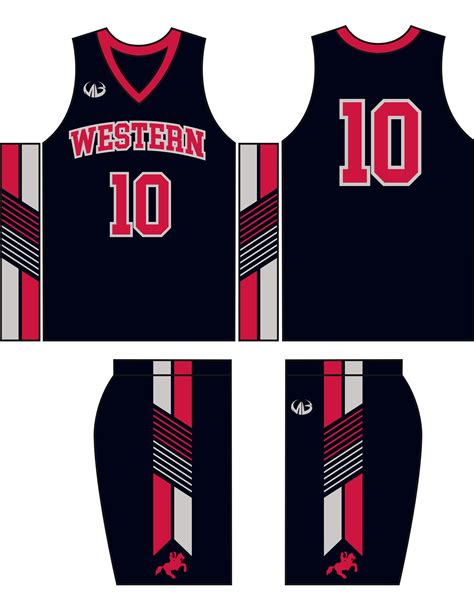 jersey design basketball picture custom basketball jerseys basketball scores