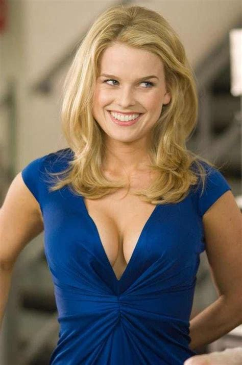 eve english actress photos of alice eve one of the hottest girls in movies