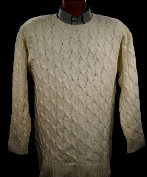 comfortable sweaters 607 066 men s ultra soft comfortable lambswool angora