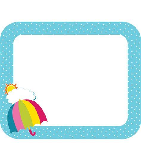 tags for hello name tags grade pk 5 carson dellosa publishing