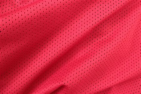 pattern jersey sheets free photo red clothes materials textiles free image