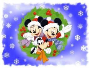 christmas images mickey mouse christmas hd wallpaper and