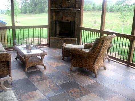 screen porch fireplace 17 best images about fireplace ideas for our screened porch on corner fireplaces