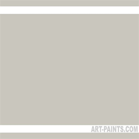 Light Gray Paint Color by Light Grey Ceramic Ceramic Paints Dh19 Light Grey