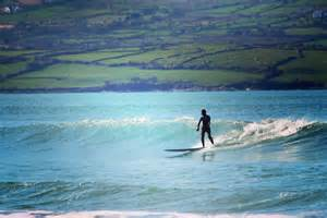 surfing in ireland surfragette surf travel and more