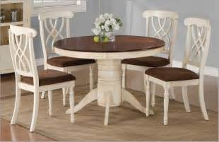 Furniture Kitchen Table Butcher Block Table And Chairs Images Wonderful Butcher