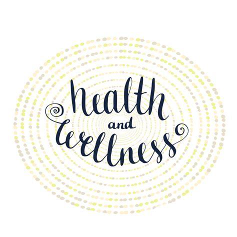 Health And Wellness best 28 health and wellness in health wellness fair