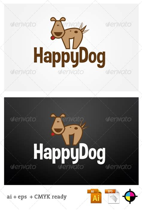 Adopt Me Dog Poster Template 187 Dondrup Com Adopt Me Flyer Template
