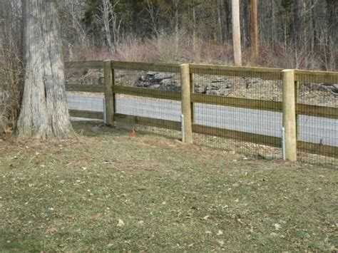 backyard fencing for dogs dog fencing ideas good fence idea for small dog in a