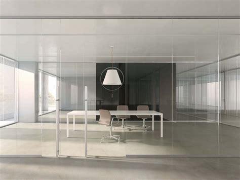 mobili ufficio reggio emilia arredamento per ufficio reggio emilia sassuolo fornitura