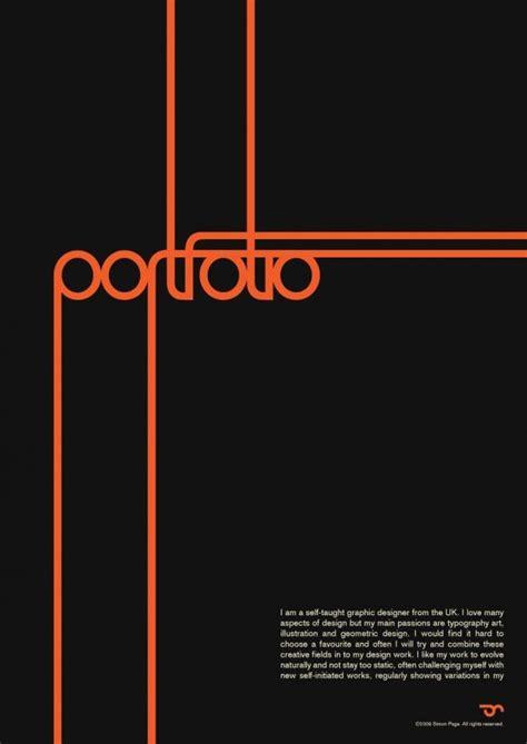 graphic design dissertation ideas best 25 portfolio covers ideas on portfolio